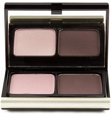 Kevyn Aucoin The Eyeshadow Duo - Pink Shell/ Deep Taupe No. 211