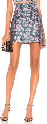 Elliatt Amore Skirt