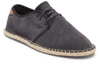 fca597ae005718 Free Shipping  100+ at Nordstrom Rack · Toms Diego Deconstructed Suede Derby