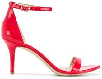 Sam Edelman minimal stiletto sandals