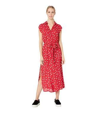 3350ac8e4 Billabong Maxi Dresses - ShopStyle