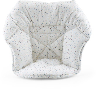 Stokke Seat Cushion for Tripp Trapp® Highchair