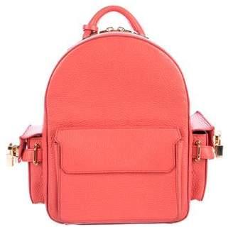 Buscemi MIni PhD Backpack