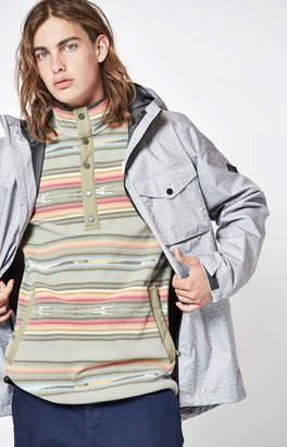 Burton Portal Rain Jacket