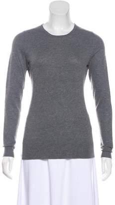 White + Warren Cashmere Lightweight Sweater