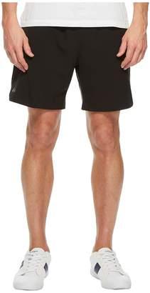Lacoste 7 Sport Technical Tennis Shorts Men's Shorts