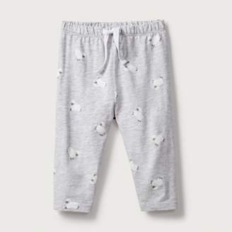 The White Company Counting Sheep Leggings