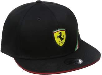 Puma Men's Ferrari SF Trucker Cap