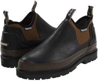 Bogs Tillamook Bay Men's Slip on Shoes