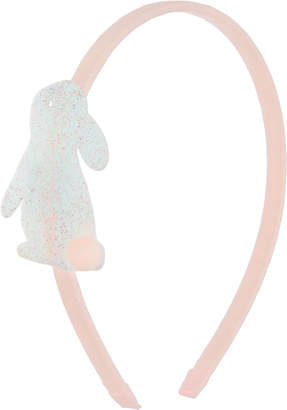 b2f8c9b0d Accessorize Pink Accessories For Girls - ShopStyle UK
