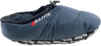 Baffin Cush Slipper - Men's