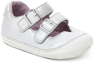 Stride Rite Soft Motion Talia Shoes, Baby Girls & Toddler Girls
