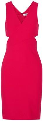 Elizabeth and James Knee-length dresses
