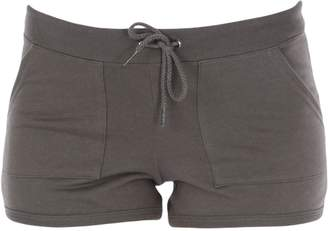 American Apparel Shorts - Item 13275074KF