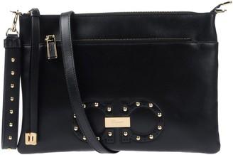 Salvatore Ferragamo Handbags - Item 45406855TS