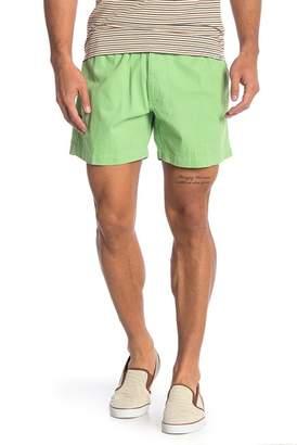 Vintage 1946 Snapper Shorts