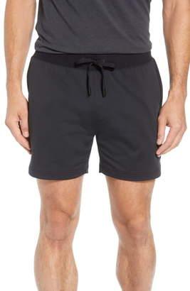 Alo Regenerate Shorts