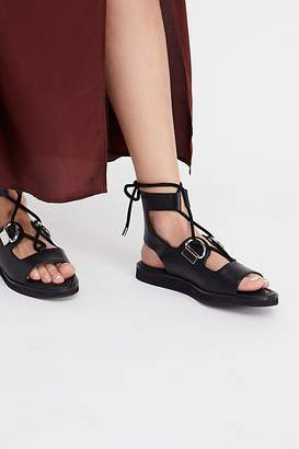 Miista E8 By Avoca Sandal