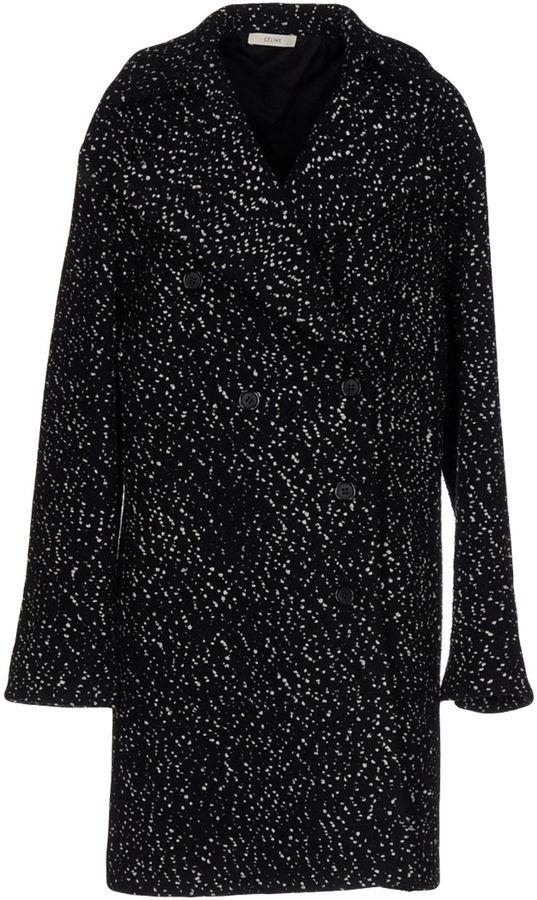 CelineCÉLINE Coats