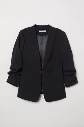 H&M Jacket - Black
