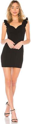 Cinq à Sept Jolie Mathis Dress