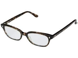 Corinne McCormack Cyd Reading Glasses