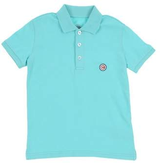 Colmar Polo shirt