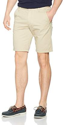 Benetton Men's Bermuda 4Apn593T8 Shorts,(Manufacturer Size:44)