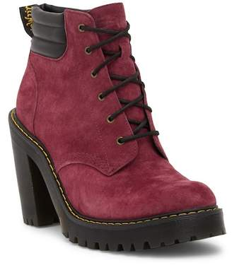 Dr. Martens Peresphone Boot