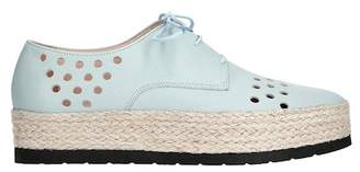 LOFT 37 Spring Moonwalk Shoe