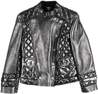 Armani Junior Jackets - Item 41828692CV