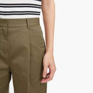 Everlane The Slouchy Chino Pant