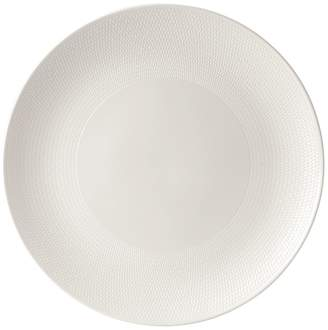 Wedgwood Gio Serving Platter (31cm)