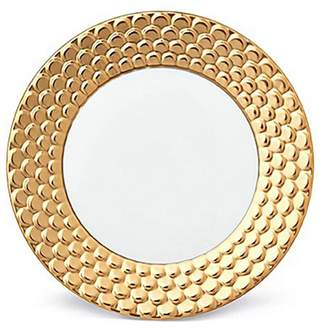 L'OBJET Aegean bread and butter plate - Gold