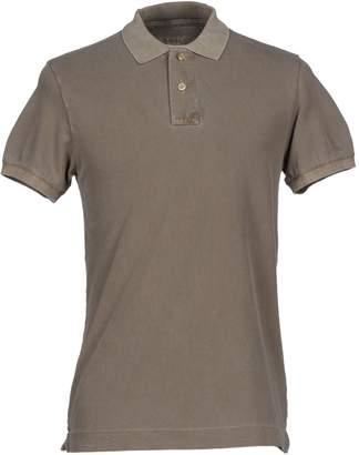 1901 CIRCOLO Polo shirts - Item 37616468CI