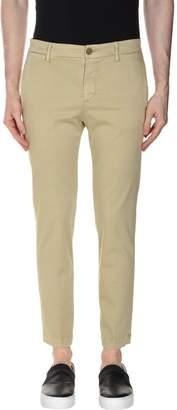 Roy Rogers ROŸ ROGER'S 3/4-length shorts