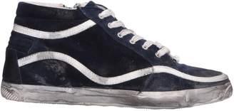 Bryan Blake High-tops & sneakers - Item 11580903FP