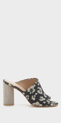 Helena | Designer Shoes | Shop Pour La Victoire $245 thestylecure.com