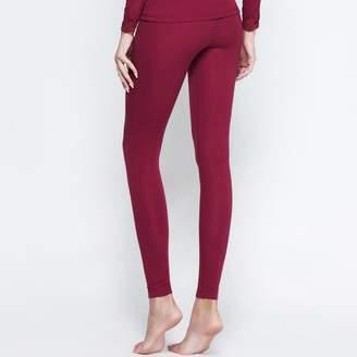 Pink Label Reagan Lounge Pants