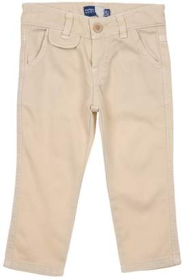 Papermoon Casual trouser