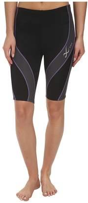 CW-X PerformX Short Women's Shorts