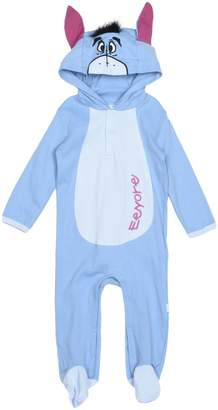 Disney BABY Dressing up - Item 46502682WK