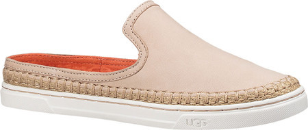 UGG Women's UGG Caleel Slip On