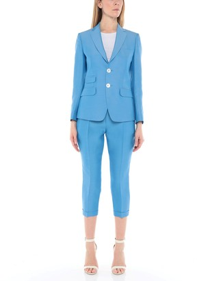 DSQUARED2 Women's suits - Item 49461393MQ
