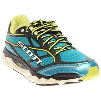 Scott Running eRide Af Support 2.0-Womens