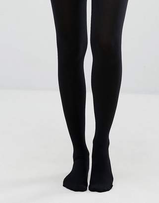Jonathan Aston 60 Denier Smooth It Shape It Tights