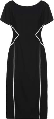 Grazia MARIA SEVERI Knee-length dresses