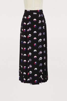 Vanessa Seward Farida dress