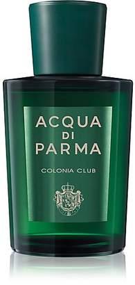 Acqua di Parma Men's Colonia Club EDT