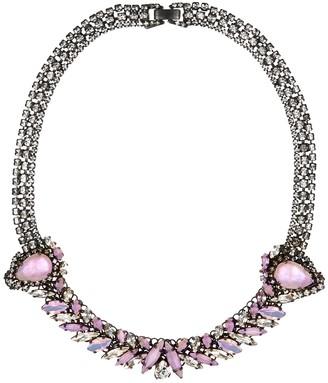 Erickson Beamon Necklaces